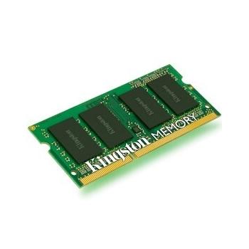 Memorie Kingston 8GB 1600MHz SODIMM 1.35V