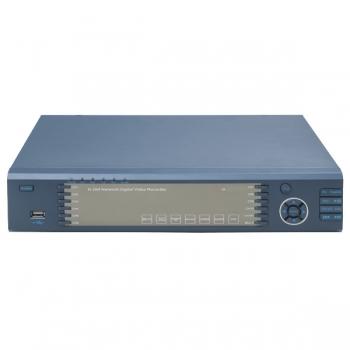 Network Video Recorder AE-N6000-16E 16 canale H.264 VGA HDMI