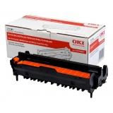 Unitate Cilindru Oki 43979002 Black 25000 Pagini for B410D, B410DN, B430D, B430DN, B440DN, MB 460, MB 470, MB 480