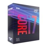 Procesor Intel Core i7-9700F Octo Core 3.00GHz 12MB Socket LGA1151 BOX