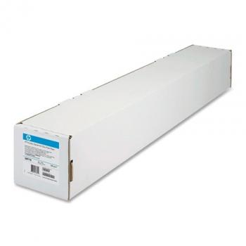 "Hartie HP C3869A Natural Tracing Paper Dimensiune: 24"" 610 mm x 45.7 m"