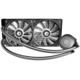 Cooler CPU ID-Cooling Frostflow 240