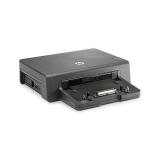 Docking Station HP 2012 120W compatibil cu 8530p / 2170p / 8460p / 8470p / 8530w /8560p / 8570p A7E36AA