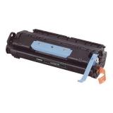 Cartus Toner Canon C-EXV16 Black 27000 Pagini for CLC 4040, CLC 5151 CF1069B002AA