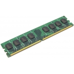 Memorie RAM Goodram 4GB DDR3 1333MHz GR1333D364L9/4G
