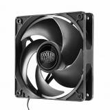 Ventilator Cooler Master Silencio FP120 120mm R4-SFNL-12FK-R1