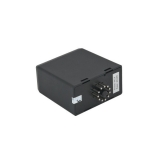 Inductor de bucla cu un canal Alimentare: 220V, 50Hz YK-BAR-IND-1