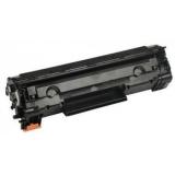 Cartus toner compatibil HP M 125/126/127/128 HIGH PREMIUM PE-LH283A
