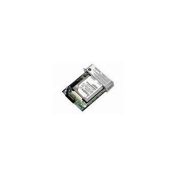 Accesoriu Imprimanta Canon CR0666A009AA Harddisk HD-93 pentru LBP5360