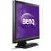 "Monitor LED BenQ 17"" BL702A 1280x1024 VGA"