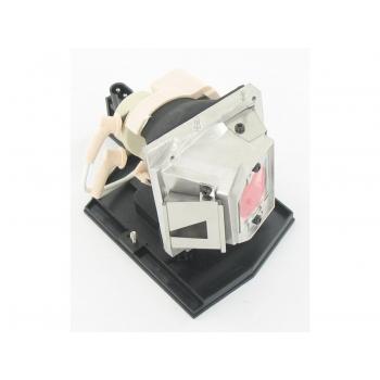 PROJECTOR LAMP F/ P1203/P1303W/P1206 IN