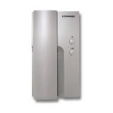 Extensie audio Commax DP-4VHP pentru CDV-50A Post interior tip telefon