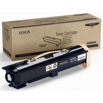Cartus Toner Xerox 113R00737 Black 10000 Pagini for Phaser 5335