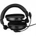 Casti Gaming Speedlink Medusa NX sunet 5.1 surround cu microfon si control de volum Black SL-8793-SBK-02
