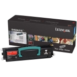 Cartus Toner Lexmark E450A21E Black 6000 pagini for E450DN