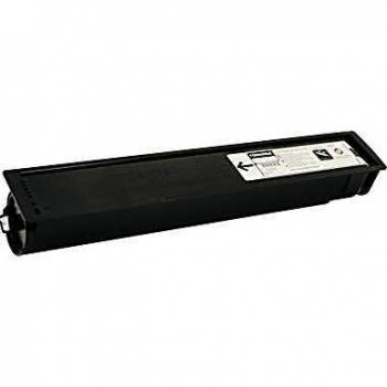 Cartus Toner Toshiba T-FC35K Black 24000 pagini for Toshiba E-Studio 2500, 3500, 3510C