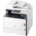Multifunctional Laser Color Canon i-SENSYS MF8580CDW A4 20ppm Duplex ADF USB Retea Wireless CH6849B003AA