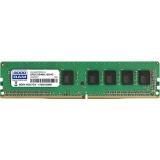 Memorie RAM GoodRam 4GB DDR4 2133MHz CL15 GR2133D464L15S/4G