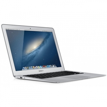 Macbook Air MJVM2 | 11.6 inch 1366 x 768 pixeli | Intel Core i5 1.6 GHz | 4 GB LPDDR3 1600 MHz | Capacitate Flash 128GB | Intel HD Graphics 6000 | 802.11ac | Bluetooth 4.0 | 720p FaceTime HD camera | Mac OS X Yosemite | Silver | 1.08 kg