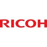 Developer Copiator Ricoh B2349640 Black for Aficio MP 1100, Aficio MP 1350, Aficio MP 9000, PRO 1106EX, PRO 1356EX, PRO 906EX