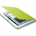 Husa Samsung EFC-1H8SMECSTD pentru P5100 Galaxy Tab2 si P5110 Galaxy Tab2 Mentol Green
