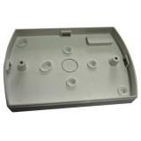 Cutie Intercall BB1 pentru montajul aparent al unitatii L628
