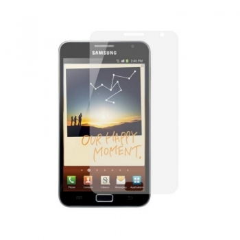 Folie protectie Magic Guard pentru Samsung N7000 Galaxy Note FOLN7000