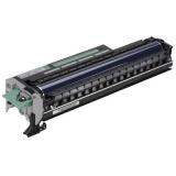 Unitate Cilindru Ricoh B2242042 Capacitate 80000 pagini for Ricoh Aficio MP C2000, Aficio MP C2000ARDF, Aficio MP C2500, Aficio MP C3000, Aficio MP C3500, Aficio MP C4500