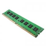 Memorie DDR4 KingMax 8 GB 2666 MHz 1.2 V