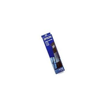 Ribon Epson black for FX-2170, FX-2180 C13S015086