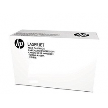 HP CE252YC Toner Cartridge Contractual Yellow Optimized Original LaserJet HPI HPCE252YC 252