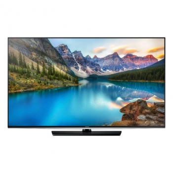 "Samsung 32""(80cm) 32HD670 SMART Hospitality Display 1920X1080 HG32ED670AKXEN"