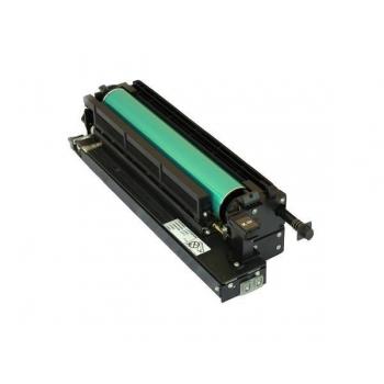 Unitate Cilindru Konica Minolta IU-610K Black 300000 Pagini for Bizhub C451, C550, C650 A06003F