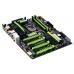 Placa de baza Gigabyte GA-G1.Sniper 5 Socket 1150 Intel Z87 4x DDR3 HDMI DisplayPort eATX