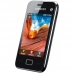 Telefon Mobil Samsung Star 3 S5220 Black touch WiFi SAMS5220