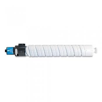 Cartus Toner Konica Minolta TN-319C Cyan 26000 pagini for Minolta Bizhub C360, Bizhub C360+DF-617 A11G450