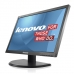"Monitor LED Lenovo 21.5"" ThinkVision LT2223p Full HD 1920x1080 VGA DisplayPort HDMI USB Hub 60A1MAT2EU"