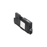 Cartus Toner Ricoh Type 165 Black 7000 pagini for Ricoh CL 3500DN, CL 3500N 402444