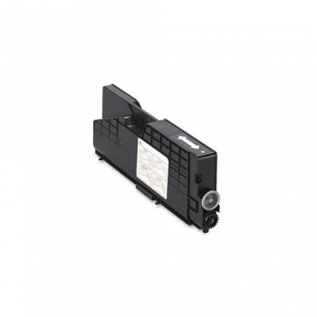 Cartus Toner Ricoh Type 165 Black 7000 pagini for Ricoh CL 3500DN, CL 3500N 402444