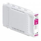 EPSON T692300 INK XD MAG 110ML SGPK