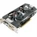 Placa Video Sapphire Radeon R7 370 OC 2GB GDDR5 256 bit PCI-E x16 3.0 DVI HDMI DisplayPort 11240-06-10G
