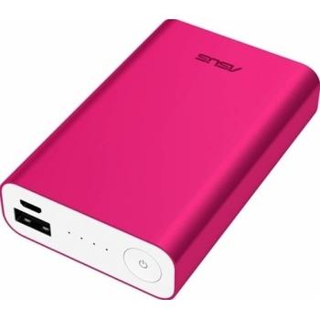 Asus ZenPower Bank 10050 mAh Pink