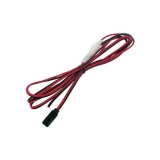 Cablu de alimentare 2 pini President CA 2T ACMD007
