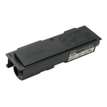Cartus Toner Epson C13S050436 Black 3500 Pagini for Aculaser M2000D, M2000DN, M2000DT, M2000DTN
