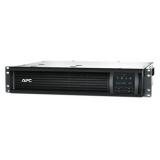 UPS Apc Smart-UPS 750VA 500W line-interactive cu management SMT750RMI2U