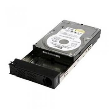 "HDD Fujitsu Celvin Tray 1TB 3.5"" S26341-F103-L211"