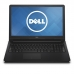 "Laptop Dell Inspiron 3552 Intel Celeron Processor N3060 Braswell Dual Core up to 2.48GHz 4GB DDR3 HDD 500GB Intel HD Graphics 400 15.6"" HD DI3552CEL4500DOS"