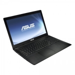 "Laptop Asus X553MA-SX490 Intel Celeron Dual Core N2840 up to 2.58GHz 4GB DDR3 HDD 500GB Intel HD Graphics Gen7 15.6"" HD"