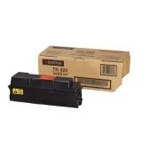 Cartus Toner Kyocera TK-320 Black 15000 Pagini for Kyocera Mita FS-3900DN, FS-4000DN