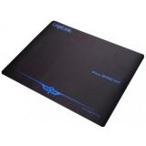 Mouse Pad LogiLink ID0017 Black